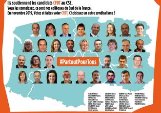 http://www.emailing.sce.cfdt-ftorange.fr/images/ScePublicCom/Tracts-SCE/2019_10_sce_liste_de_soutiens_sud.pdf