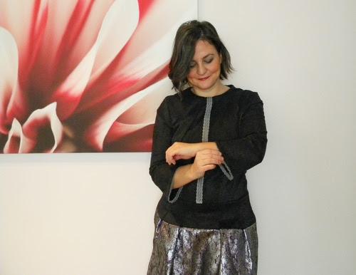 dantel detay dikiş moda blog
