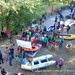 2013-09-22 XXXI Bajada del Canal 05.jpg
