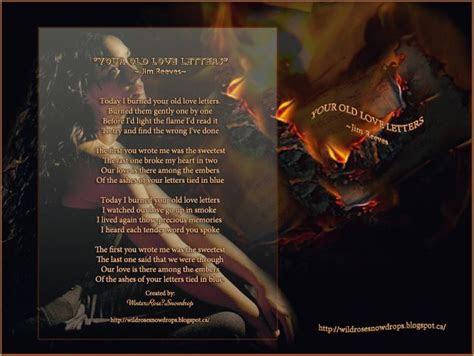 images  english lyrics  pinterest  close