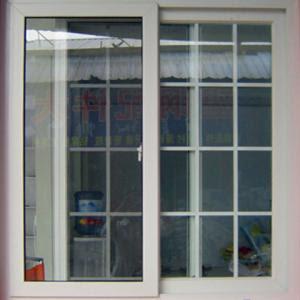 Aluminium Alloy Window Grills Design For Sliding Windows Of Zestop