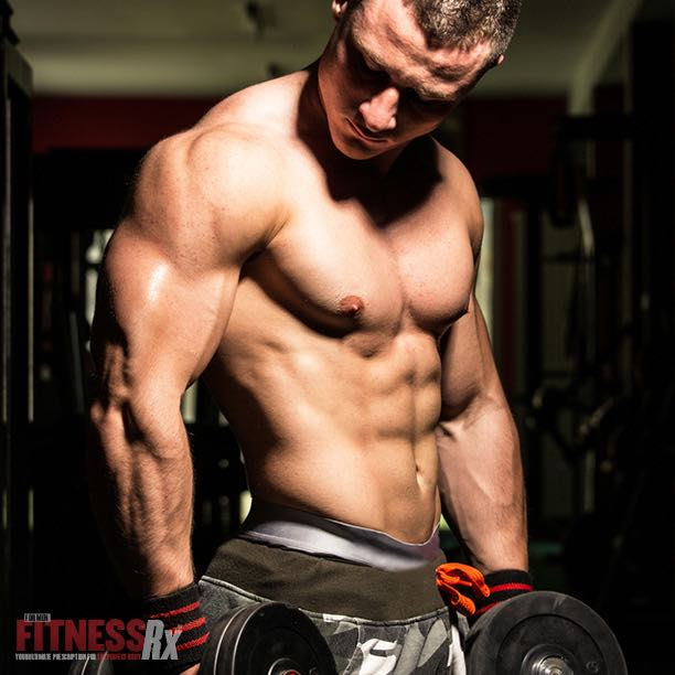 7 Nutrition Tips for Effective Fat Loss
