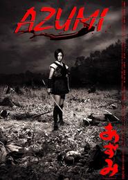 Revisitando: Azumi (2003) – Sanguinária