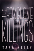 http://www.barnesandnoble.com/w/the-foxglove-killings-tara-kelly/1121081218?ean=9781633751651