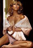 Hot Models - Aylin Mujica