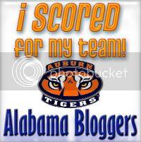 Alabama Bloggers