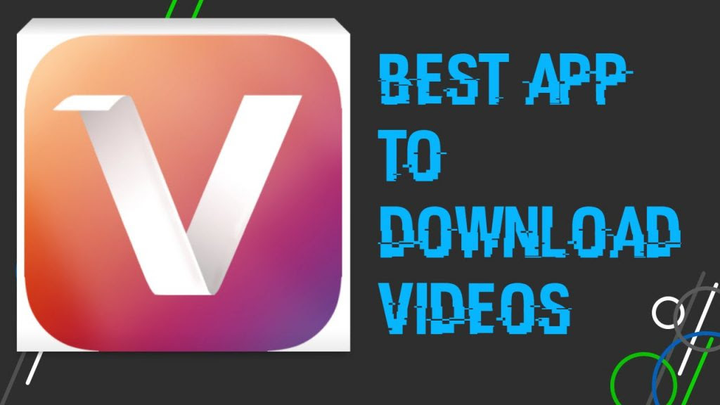 Vidmate for PC (Windows 10, 8.1, 8, 7, XP) Free of Charge - News4C