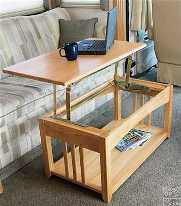 Small Tables For Rv S Bing Images