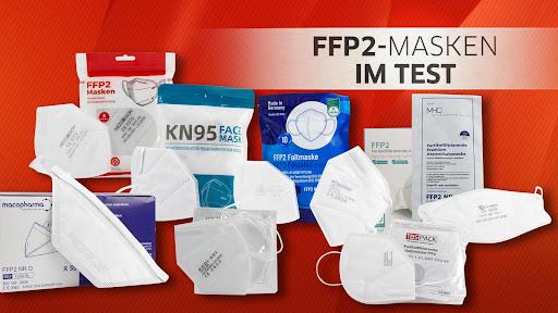 Ffp2 Maske Kinder Amazon - Schwarze Ffp2 Maske Fur Kinder