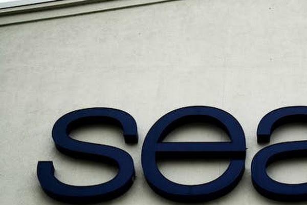 7fbf0b04a1b9 Sears will close 40 more stores