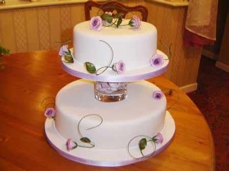 walmart bakery wedding cakes walmart bakery  ulm