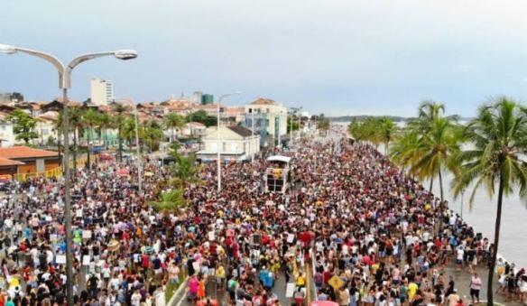 Confira a íntegra do decreto que suspende o carnaval no Maranhão