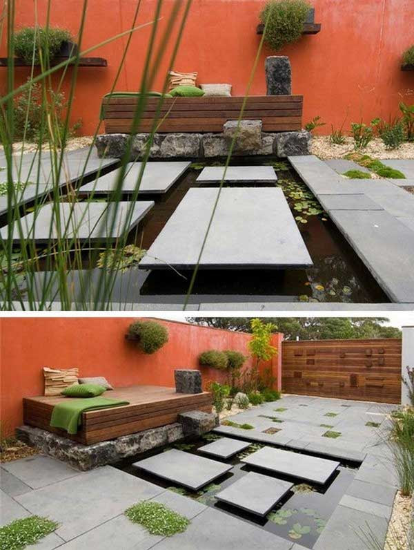 backyard-pond-water-garden-23