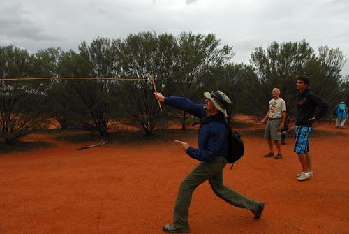 Uluru_day_2 121