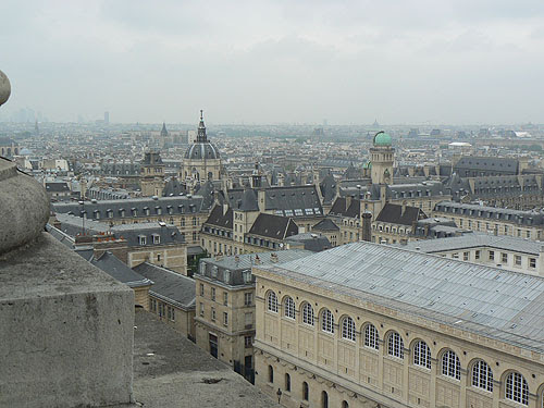 encore des toits.jpg