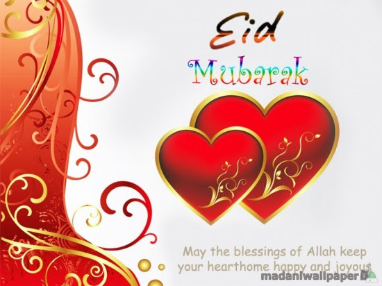 love-eid-greeting-cards-2012-pictures-photos-image-of-eid-card-