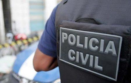 POLICIAIS CIVIS PODEM CRUZAR OS BRAÇOS DURANTE O CARNAVAL DE SALVADOR E NO INTERIOR