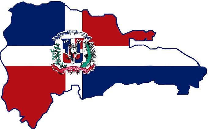 Feliz día de la Independencia Dominicana