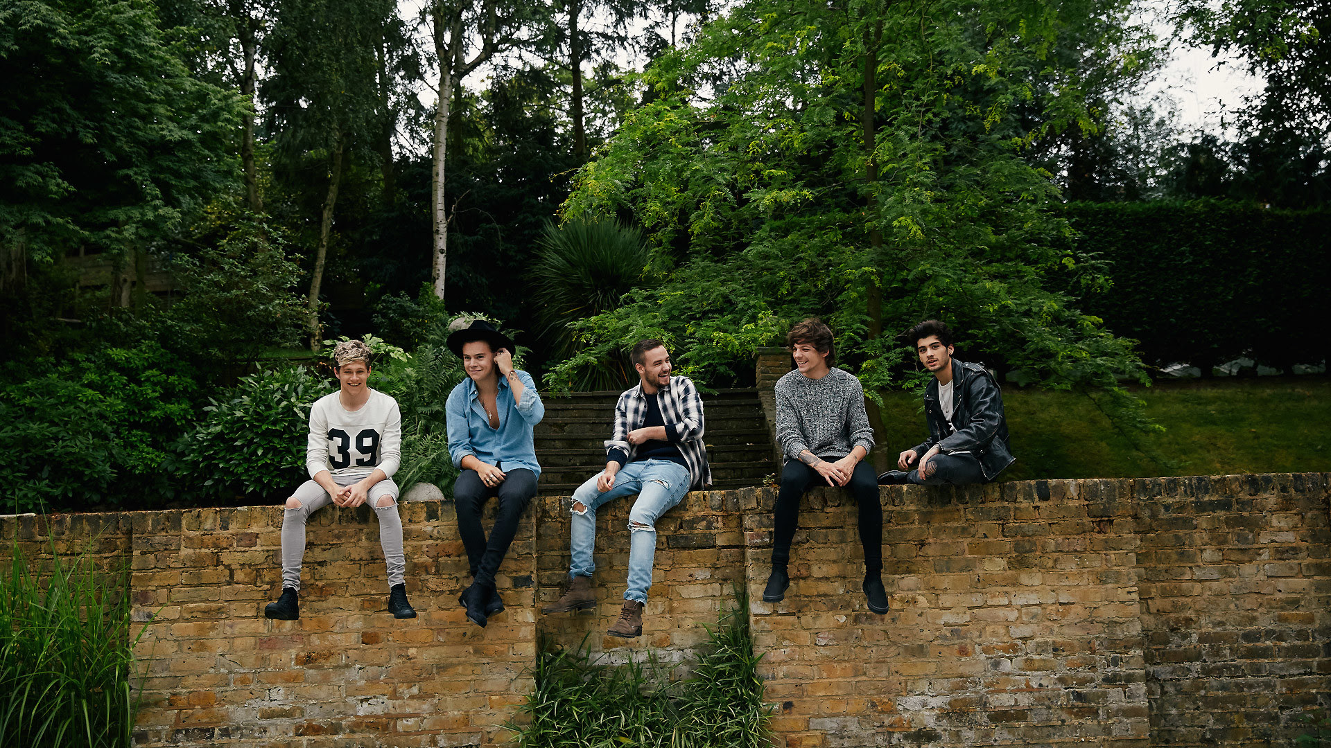 One Direction Wallpaper For Laptop 64 Images
