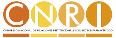 congreso nacional re
