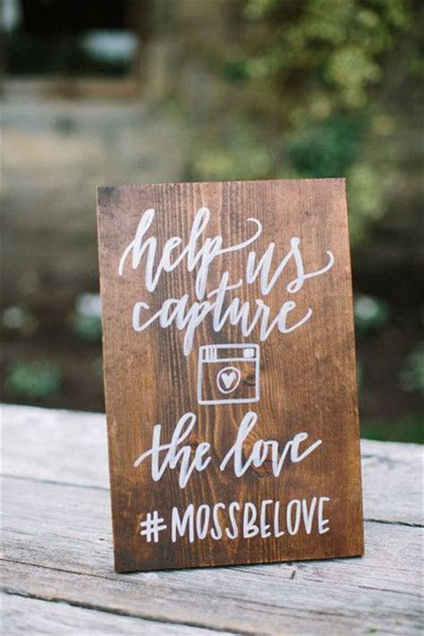 The 25  best Wedding hashtag generator ideas on Pinterest