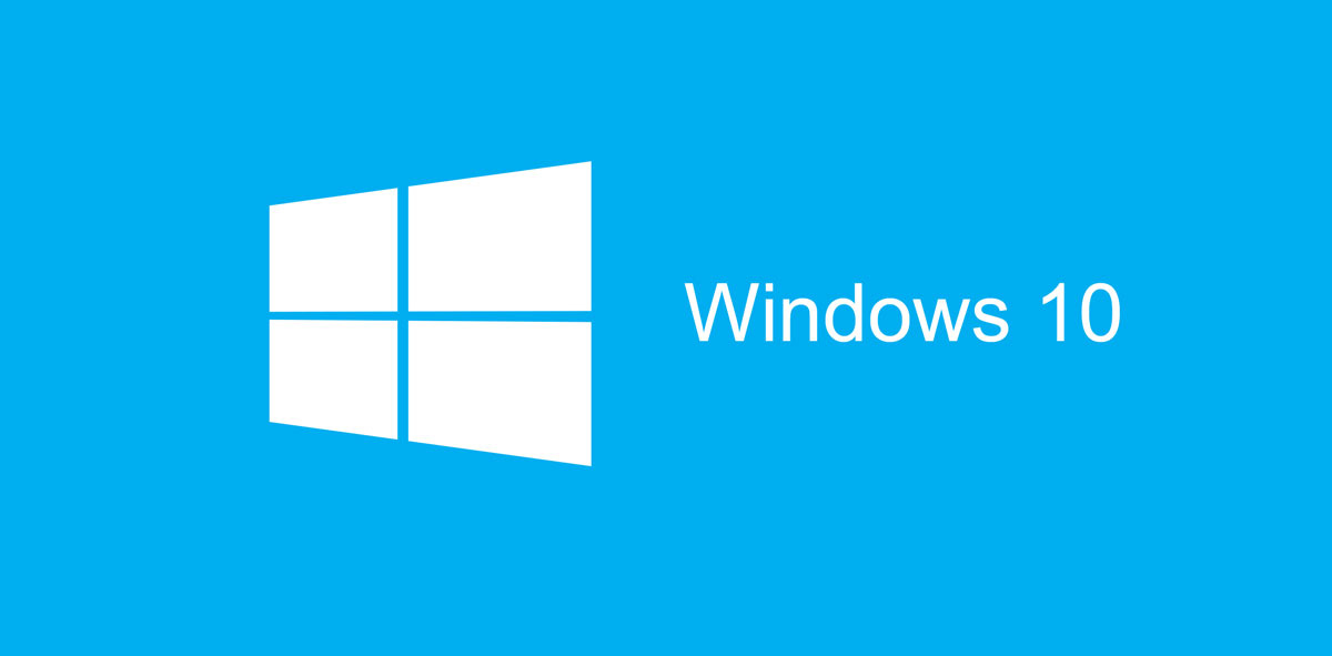 windows 10 systeme mise a jour