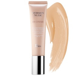 Dior Diorskin Nude BB Cream