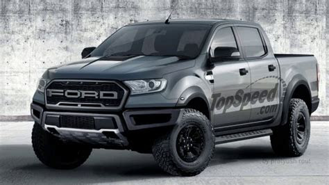 hot news  ford ranger raptor youtube
