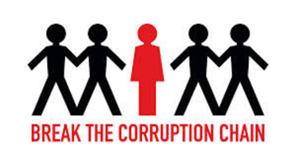 Demand a public enquiry into the corruption of the UK Social Services