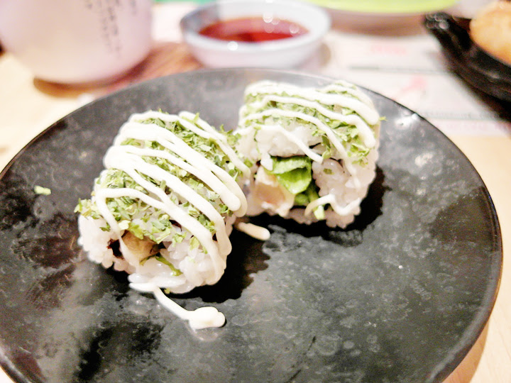 japanese food sushi 8