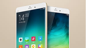 Xiaomi Mi Note Reviews at Ezy4Gadgets