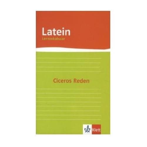 Bücher Online Herunterladen Kostenlos 62: [PDF] Latein
