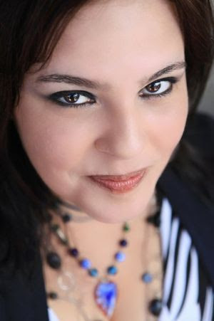 Ana María Fuster Lavín