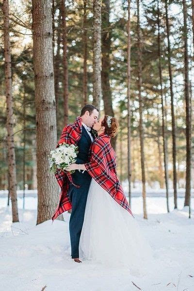 Best 25  Plaid wedding dress ideas on Pinterest   Plaid