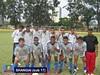 Aberto de futebol de Jundiaí tem treinadores sofrendo suspensão de 30 até 360 dias