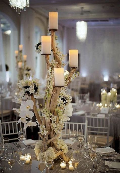 Best 25  Diy wedding backdrop ideas on Pinterest   Wedding