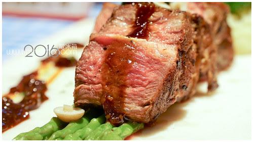 親子樂廚房09.jpg