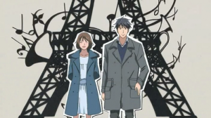 nodame-cantabile-paris-hen-sky-high-500x281