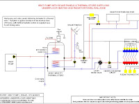 White Rodgers Heat Pump Thermostat Wiring Diagram