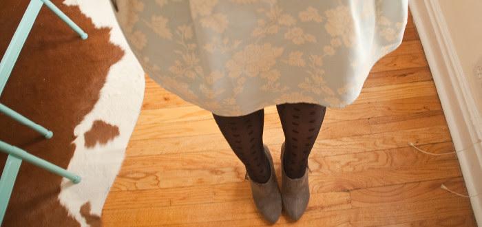 eshakti elizabeth dress