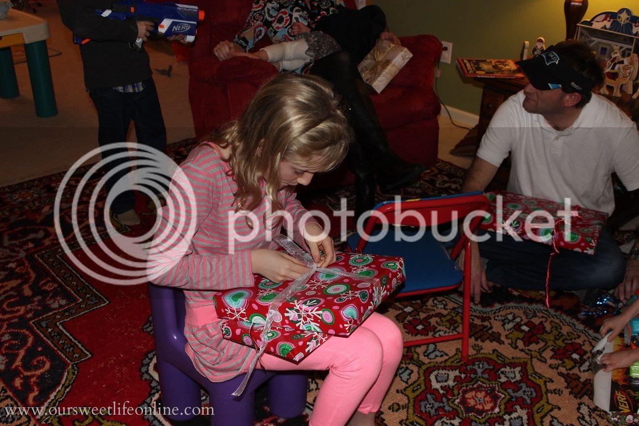 photo Christmas7_zpsca37e21b.jpg