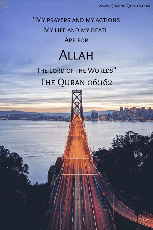 Quran Quotes On Death Quotesgram Funny Quotes