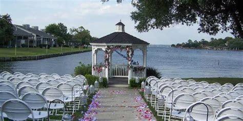 april sound country club weddings  prices  wedding