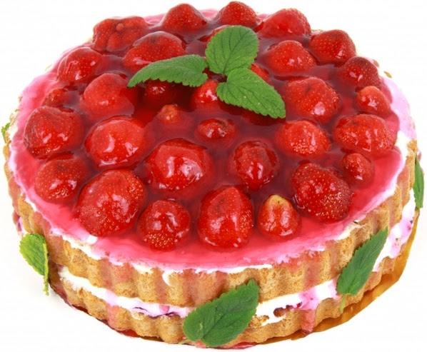Bildergebnis für birthday cake