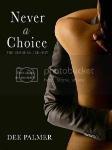 photo Never a choice cover_zps26kzrna8.jpg