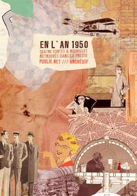 Livre numérique En 1950