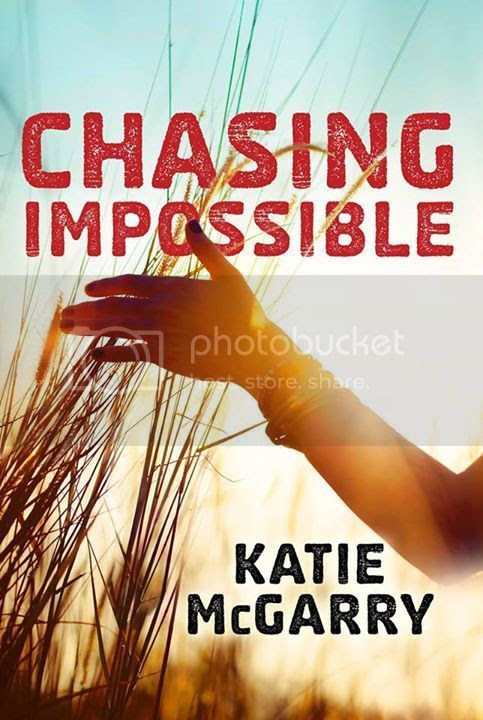 https://www.goodreads.com/book/show/25263399-chasing-impossible