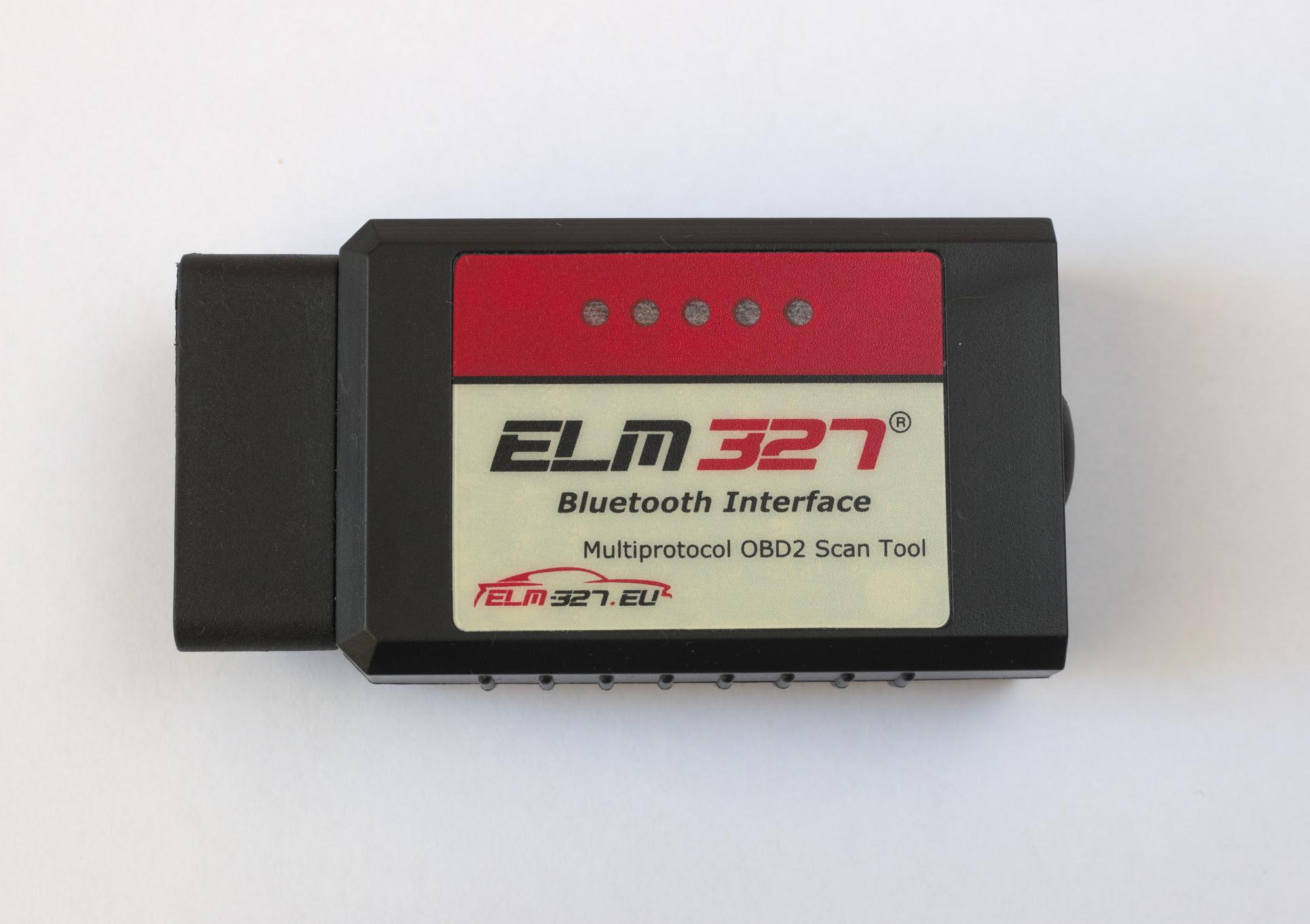 Чем наши ELM327 отличаются от других? - интернет-магазин «ELM327rus» в Новосибирске
