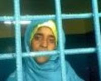 Somaliland : Release Nadra M. Jama from detention and protect vulnerable women