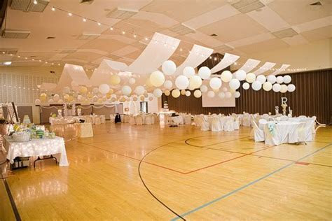 9 best images about Church Wedding Decorations on